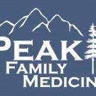 Peak Family Medicine