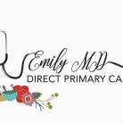 EmilyMD, DPC