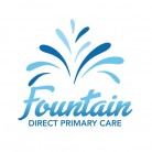 Fountain Direct Primary Care
