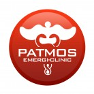 PATMOS EmergiClinic