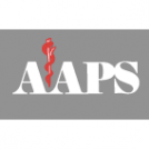 Association of American Physicians and Surgeons