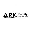 Ark Family Medicine