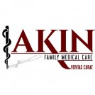 AKIN Family Medical Care