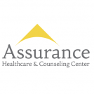 Assurance Healthcare & Counseling Center