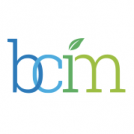 Bucks County Center for Integrative Medicine: Julia Helstrom, DO