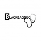 Black Bag Doc, Dustin Clark
