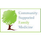 Community Supported Family Medicine, LLC