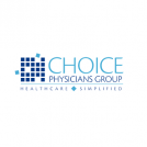 Choice Physicians Group