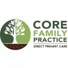 Core Family Practice