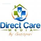Direct Care Media