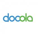 Docoloa