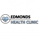 Edmond's Health Clinic
