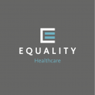 Equality Healthcare