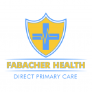 Fabacher Health