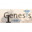 Genesis 1 Health - Melanie Story, M.D.