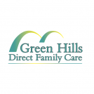 Green Hills Direct Family Care - Dr. Kimberly Legg Corba, D.O.