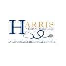 Harris Internal Medicine