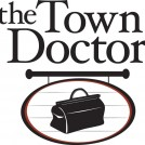 The Town Doctor