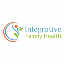 Integrative Family Health