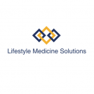 Lifestyle Medicine Solutions