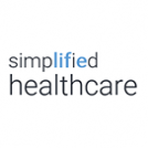 Simplified Healthcare