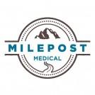 Milepost Medical