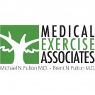 Medical Exercise Associates