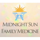 Midnight Sun Family Medicine