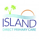 Island Direct Primary Care