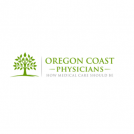 Oregon Coast Physicians
