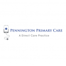 Pennington Primary Care