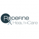 Redefine HealthCare