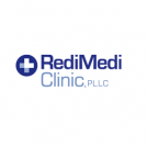 Redimedi Integrative Clinic