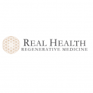Real Health Regenerative Medicine