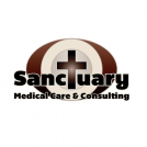Sanctuary Medical Care and Consulting