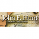 John Hunt: Pursuing Happiness