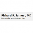 Richard R. Samuel, MD, ABFP