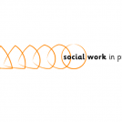 Social Work in Progress