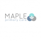 Maple Primary Care