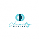 Clarity Direct Care