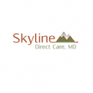 Skyline Direct Care, M.D.