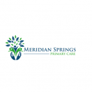 Meridian Springs Primary care