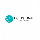 Exceptional Care Center