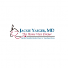 The Home Visit Dr. - Jackie Yaeger