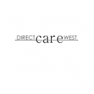 Direct Care West