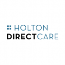 Holton Direct Care