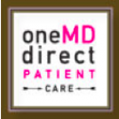 OneMD Direct