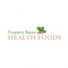 Country Store Health Foods