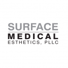 Surface Medical Esthetics