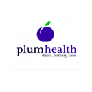 Plum Health DPC